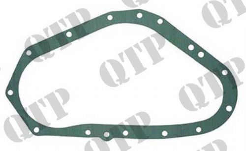 TIMING COVER GASKET - 41475